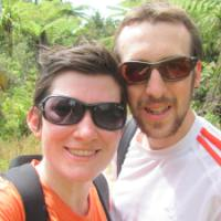 How infertility led me to expat life